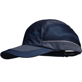 HAD Athlete Casquette, blue